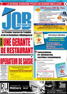job386