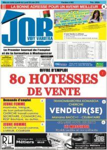 job402